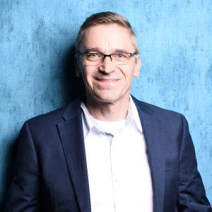 Olaf Monien